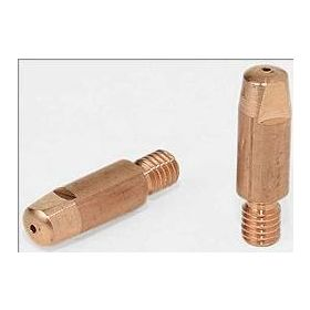 WELDLINE KOŃCÓWKA PRĄDOWA M8x1.2mm Cu MB401/501 W000010836