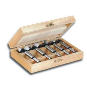 JOBI  SĘKOWNIKI KOMPLET 5 elem. 15-20-25-30-35mm 11135