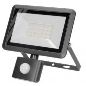 ORNO REFLEKTOR LED 30W 2400lm RUCH 4000K IP44 OR-NL-6137BLR4
