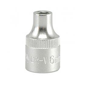 """YATO NASADKA 3/8""""  6mm  YT-3801"""