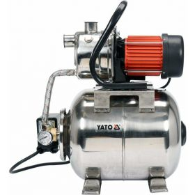 YATO HYDROFOR INOX AUTO 1200W YT-85370