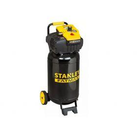 STANLEY SPRĘŻARKA BEZOLEJOWA PIONOWA 50L 2.0KM 8117260STF506