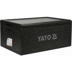YATO POJEMNIK TERMOIZOLACYJNY 1/1 GN YG-09210