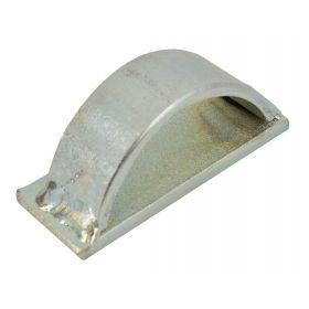 AWTOOLS  GIĘTARKA-WKŁADKA ZMNIEJSZAJĄCA z 12 na 8,6mm AW71020