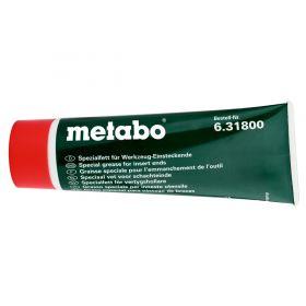 METABO SMAR DO SDS 100ml. 631800000