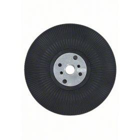 BOSCH DYSK DO FIBRY 125mm TWARDY 2608601784