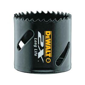 DEWALT OTWORNICA BIMETAL 102mm DT8202L-QZ