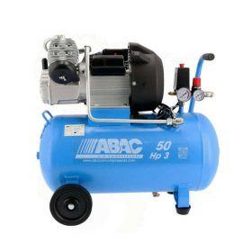 ABAC SPRĘŻARKA V36/50/10BAR 1129981051