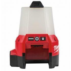 MILWAUKEE LAMPA STREFOWA M18TAL-0 4933464134