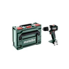 METABO WKRĘTARKA UDAROWA SB 18 LT BL +20 ACC PL_SP20602316500