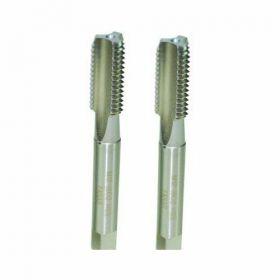 FANAR GWINTOWNIK M 9  ISO-529 A1-120001-0090