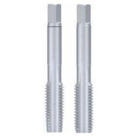 FANAR GWINTOWNIK M11x1,25   DIN-2181 A1-220001-0114