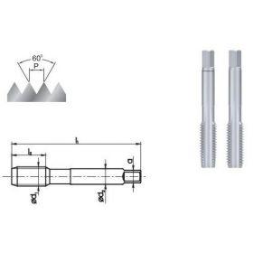 FANAR GWINTOWNIK M14 x 1,00  DIN-2181 D A1-220001-0143