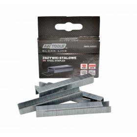 AWTOOLS ZSZYWKI  6mm / 11.4mm / 1000szt. AWBL40551