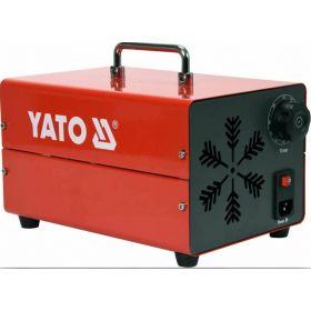 YATO GENERATOR OZONU 10g/h YT-73350