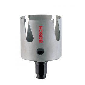 BOSCH OTWORNICA MULTI CONSTRUCTION 45mm 2608584756