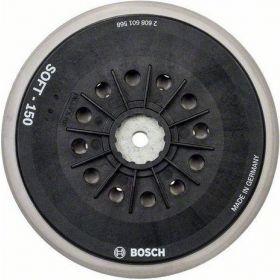 BOSCH DYSK SZLIFIERSKI 150mm GEX150 MIĘKKI 2608601568