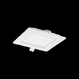 ORNO OPRAWA AKMAN LED PODTYNK.DOWNLIGHT OR-OD-6056WLX3