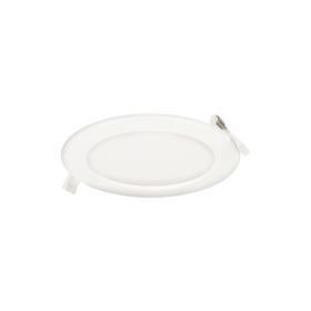 ORNO EURUS LED 18W, OPRAWA DOWNLIGHT OR-OD-6052WLX3
