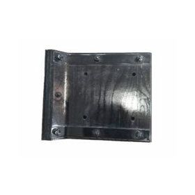 BELLE STOPA DO ZAGĘSZCZARKI RT 66/74 (140x154mm) 280mm 158.0.026