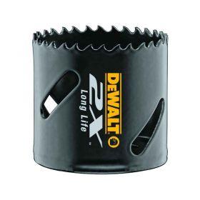 DEWALT OTWORNICA BIMETAL 108mm DT8208L-QZ
