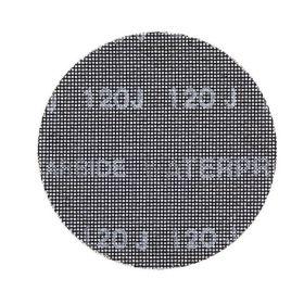DEWALT KRĄŻEK ŚCIERNY 125mm - SIATKA P 80 /5szt. DTM3103-QZ
