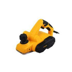 WORKSITE STRUG 750W EPW160