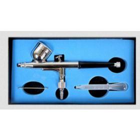 SILVER AEROGRAF DYSZA 0,3mm  K130 10515