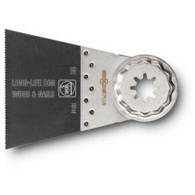 FEIN MT BRZESZCZOT E-CUT 65x50mm 63502161210