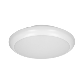 ORNO PLAFON LAPIS LED 12W 800LM CZUJNIK IP65, IK10 OR-PL-6118WLPMM4