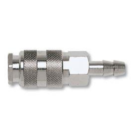 GAV SZYBKOZŁĄCZE  ŻEŃSKIE DO WĘŻA  8mm  GV-1181