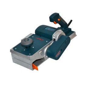 REBIR STRUG 2150W 155mm IE5708M