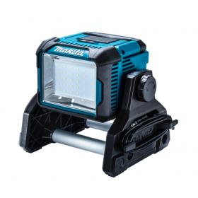 MAKITA LAMPA 14,4/18V/AC 31,5W LED DML811