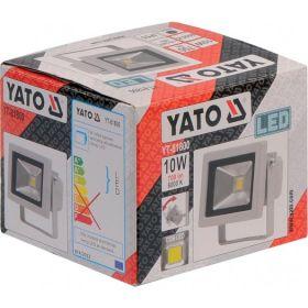 yt-81800_packing-34376