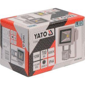 yt-81801_packing-70242