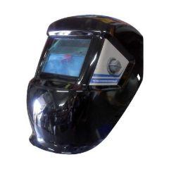 10383.JPG-37598