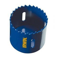 IRWIN OTWORNICA BIMETAL 54mm 10504186