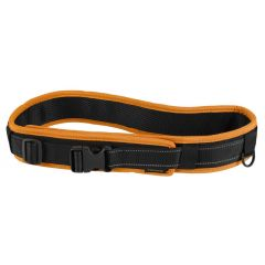 126009-WoodXpert-Tool-Belt-39788