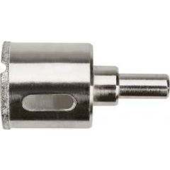 DREL KORONA Z NASYPEM DIAMENTOWYM 25mm CON-AOD-1025