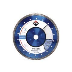 31936.JPG-47805