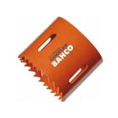 BAHCO OTWORNICA BIMETALOWA 111mm 3830-111-VIP