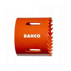 BAHCO OTWORNICA BIMETALOWA 127mm 3830-127-VIP