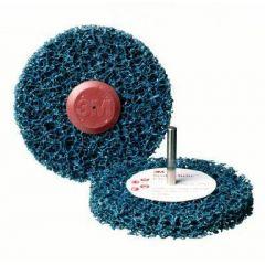 3mtm-scotch-britetm-clean-n-striptm-blue-discs-84794
