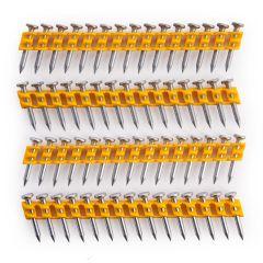 DEWALT GWOŹDZIE DO DCN890 STD 2,6x25mm 1005szt. DCN8901025