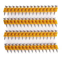 DEWALT GWOŹDZIE DO DCN890 2,6x20mm STD 1005szt. DCN8901020