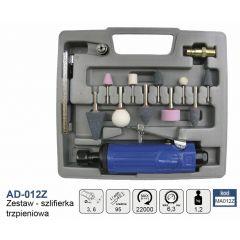 AD-012Z-ikony-1024x848-91532