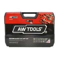 AW39216-3-88386