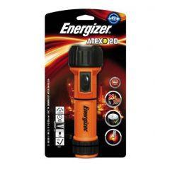ENERATEX2D.JPG-41425