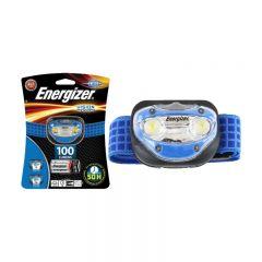 ENERH6-73088