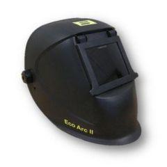 ESAB ECO ARC II.JPG-37597